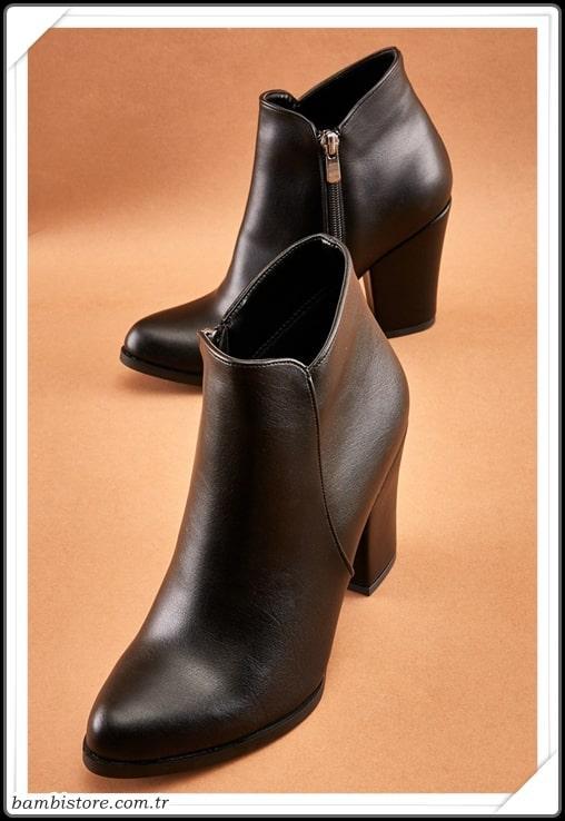 2020 bot modelleri,ucuz topuklu bot,bot modelleri,kadın bot,bayan bot,topuklu bot,beyaz bot,kışlık bot,bot bayan,kışlık bot bayan,kadın bot modelleri,postal kadın,