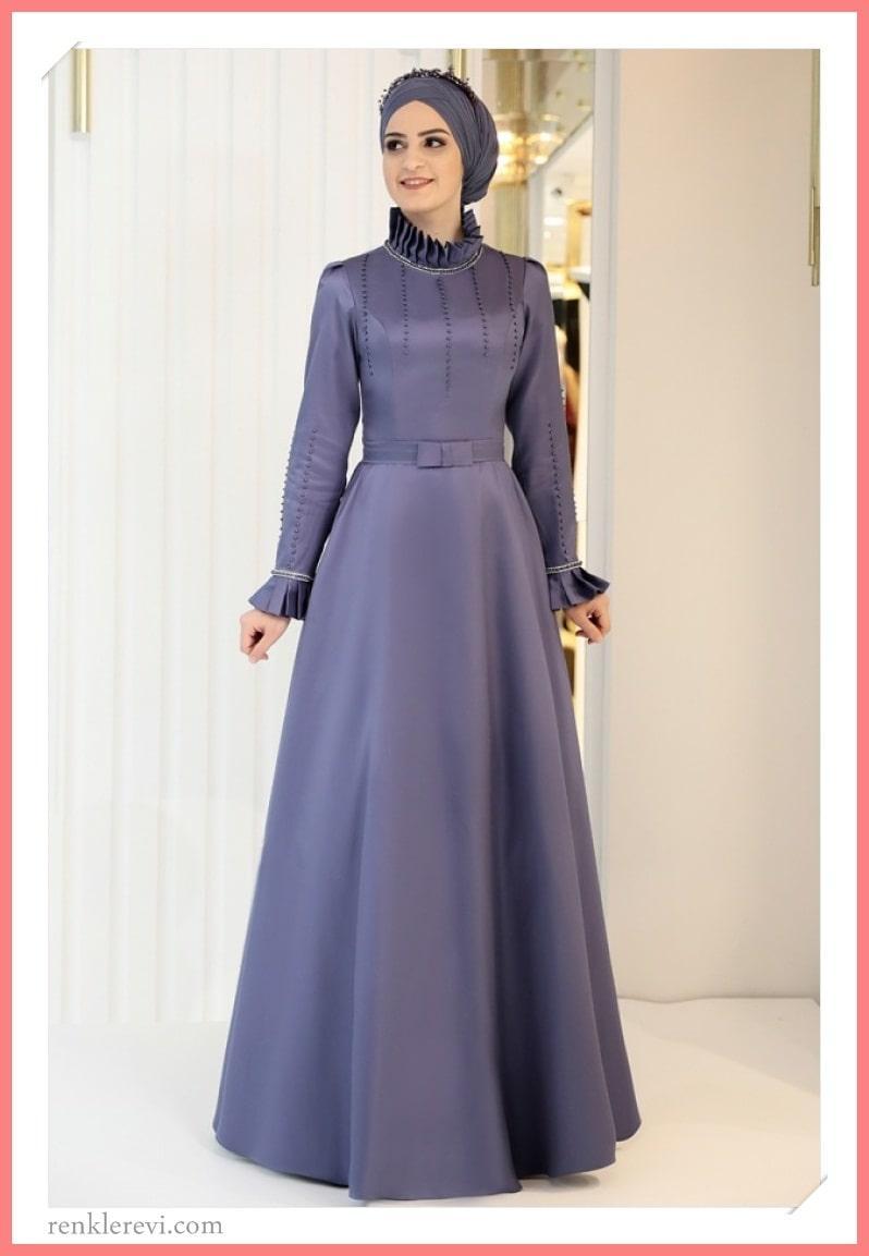 tesettür abiye modelleri,tesettür giyim abiye,abiyeler,tesettürlü abiyeler 2021,abaya 2021,tesettür abiye elbise modelleri 2021,