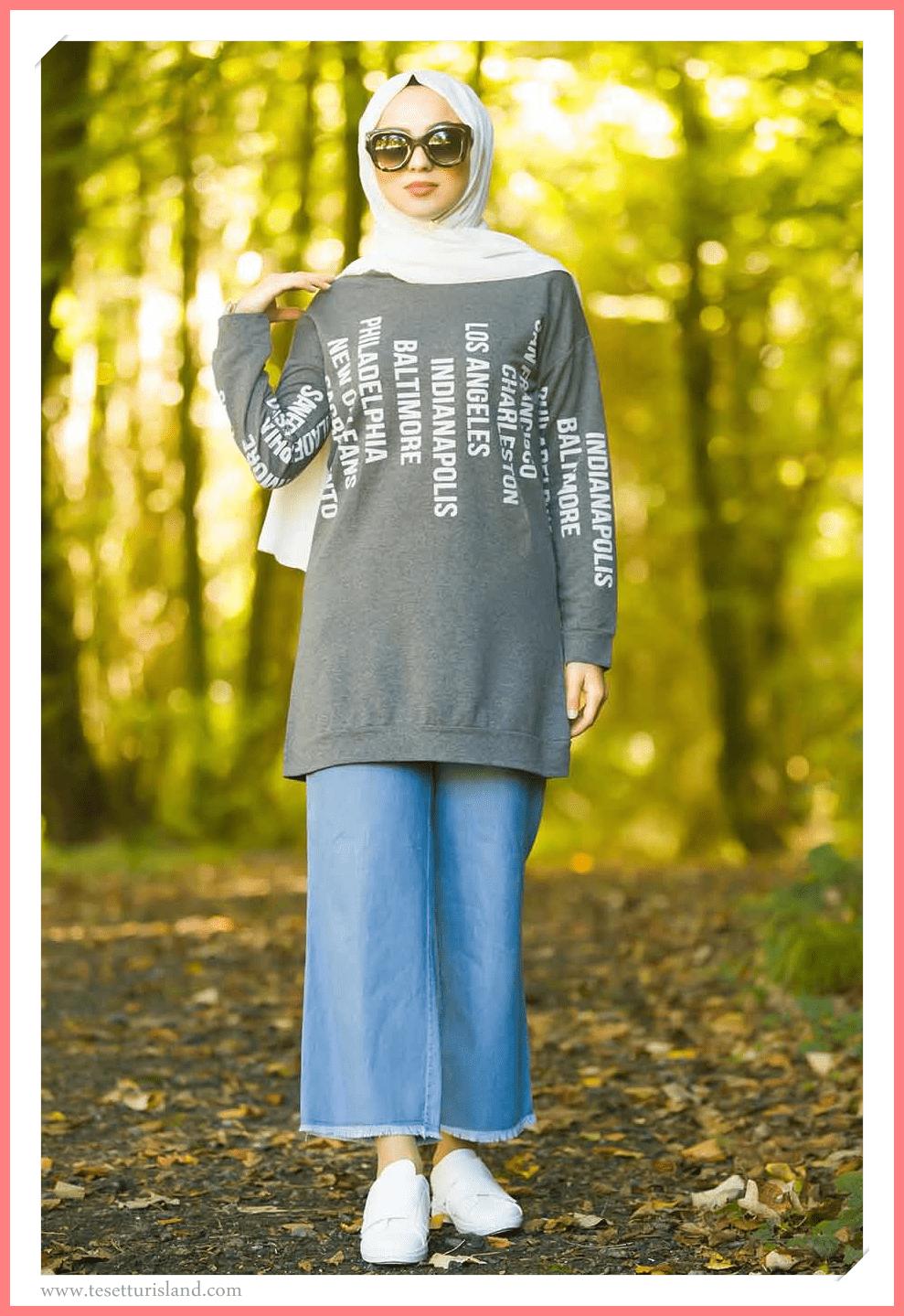tunik,tunik modelleri,tesettür tunik modelleri,spor tunik modelleri,triko tunik,yazlık tunikler,uzun tunik,