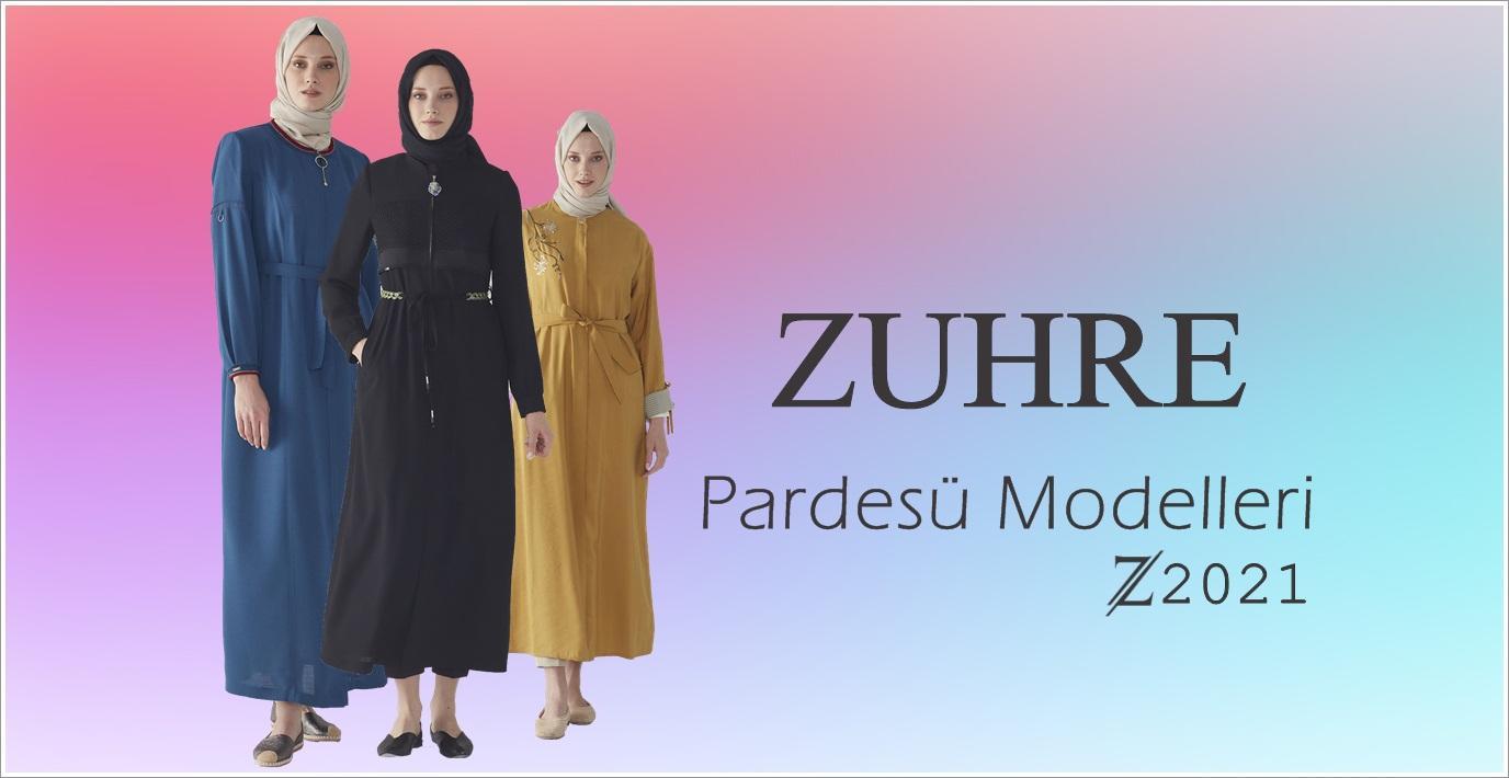zühre pardesü 2021,tesettür giyim pardesü,pardesü modelleri 2021,en güzel pardesüler 2021, yazlık pardesü 2021,zühre kışlık pardesü modelleri ve fiyatları 2021
