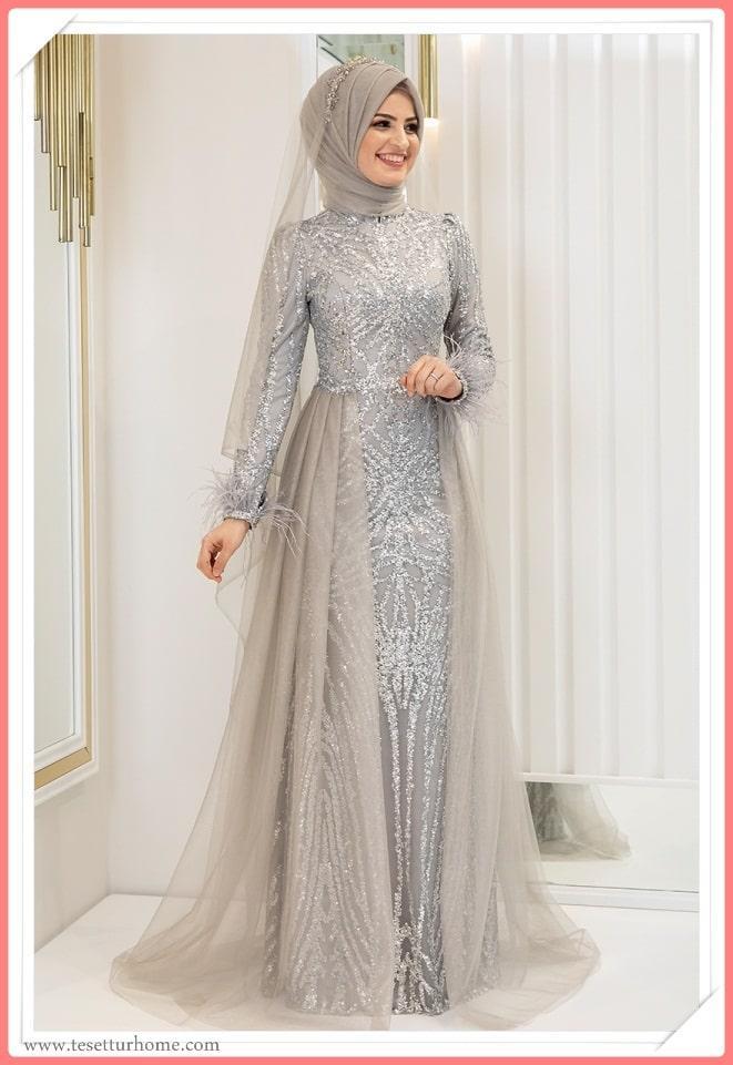 tesettür abiye,abiye modelleri 2021,özel tasarım tesettür abiyeler,yeni tesettür giyim abiyeler 2021,hijab fashion,hijab style,gen tesettür giyim abiye modelleri 2021