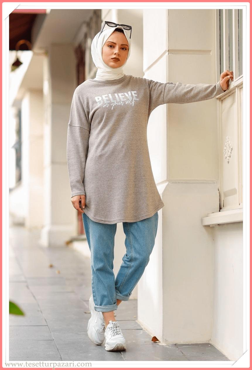 tunikler,tesettür giyim,2021 tunik modelleri,en güzel tunikler,genç tunik modelleri
