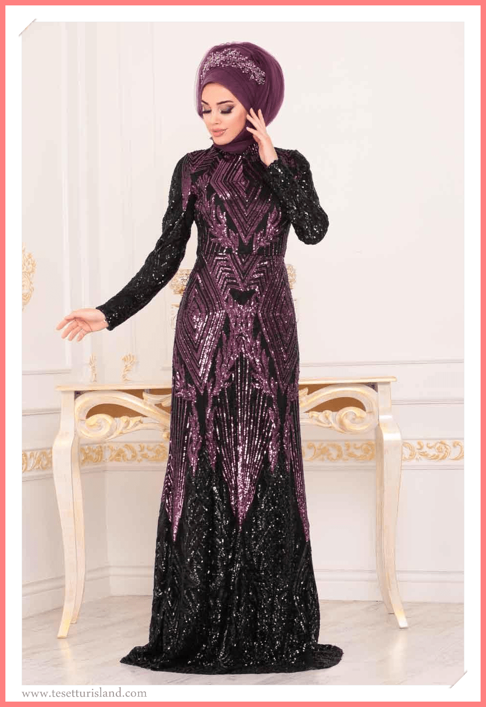 tesettür abiye,abiye elbise,tesettürlü giyim,abiye modelleri,abiye modelleri 2021