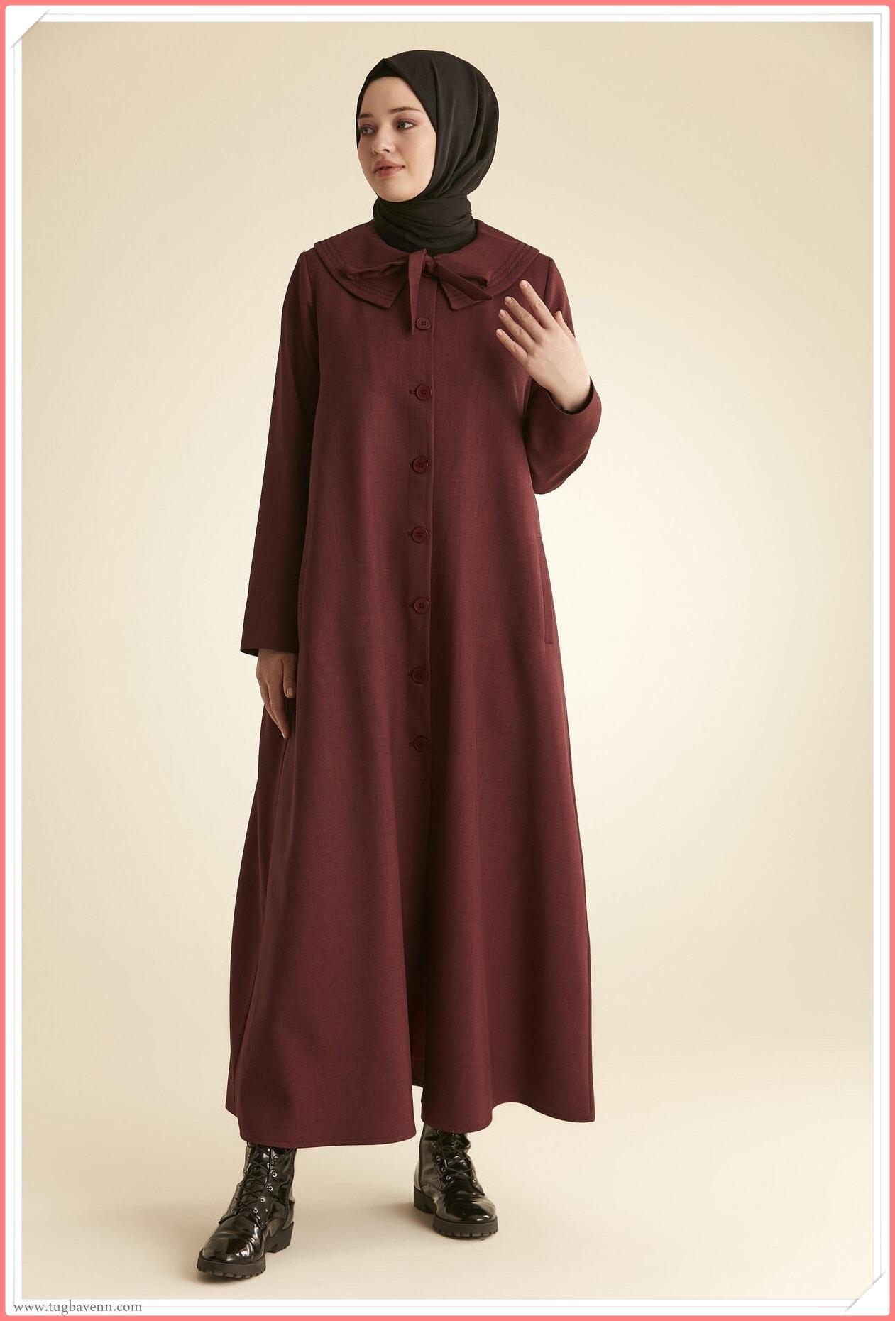 tugba pardesü 2021,pardesü modelleri 2021,tesettür giyim pardesüler 2021,tuğba pardesü 2021,tuğba pardesü 2021 kolekisyonu,hijab fashion,hijab style,pardesüler 2021