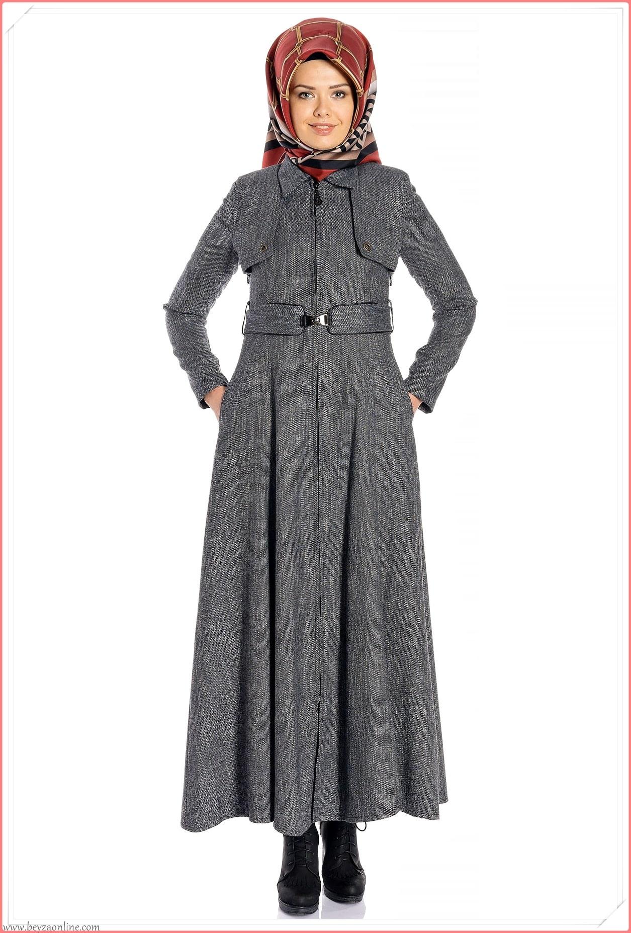 hijab ferace2021,hijab style abaya,ucuz feraceler 2021,indirimli ferace modelleri