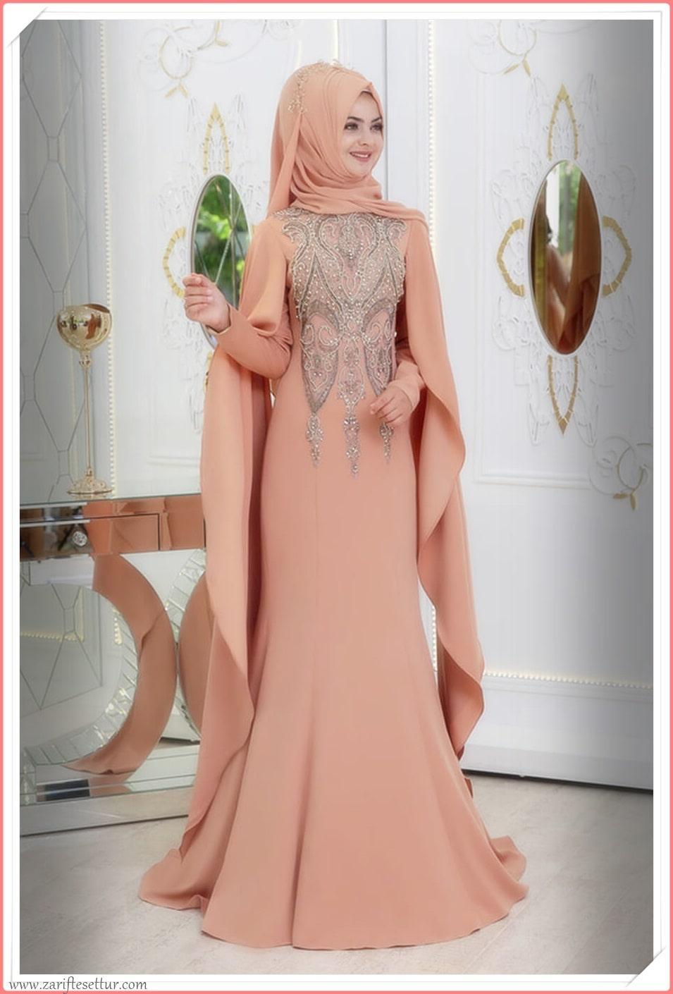 tesettürlü nişan elbiseleri 2021,tesettür abiye modelleri,en güzel abiye elbiseler tesettürlü,yeni tesettür abiye nişan 2021,nişan elbisesi modelleri 2021,yeni sezon