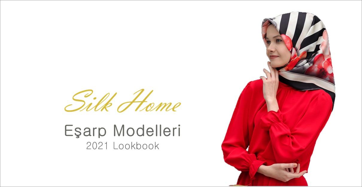 silk home eşarp 2021,ipek eşarp modelleri 2021,yeni sezon eşarplar,indirimli eşarplar 2021,ucuz eşarplar 2021,ucuz ipek eşarplar
