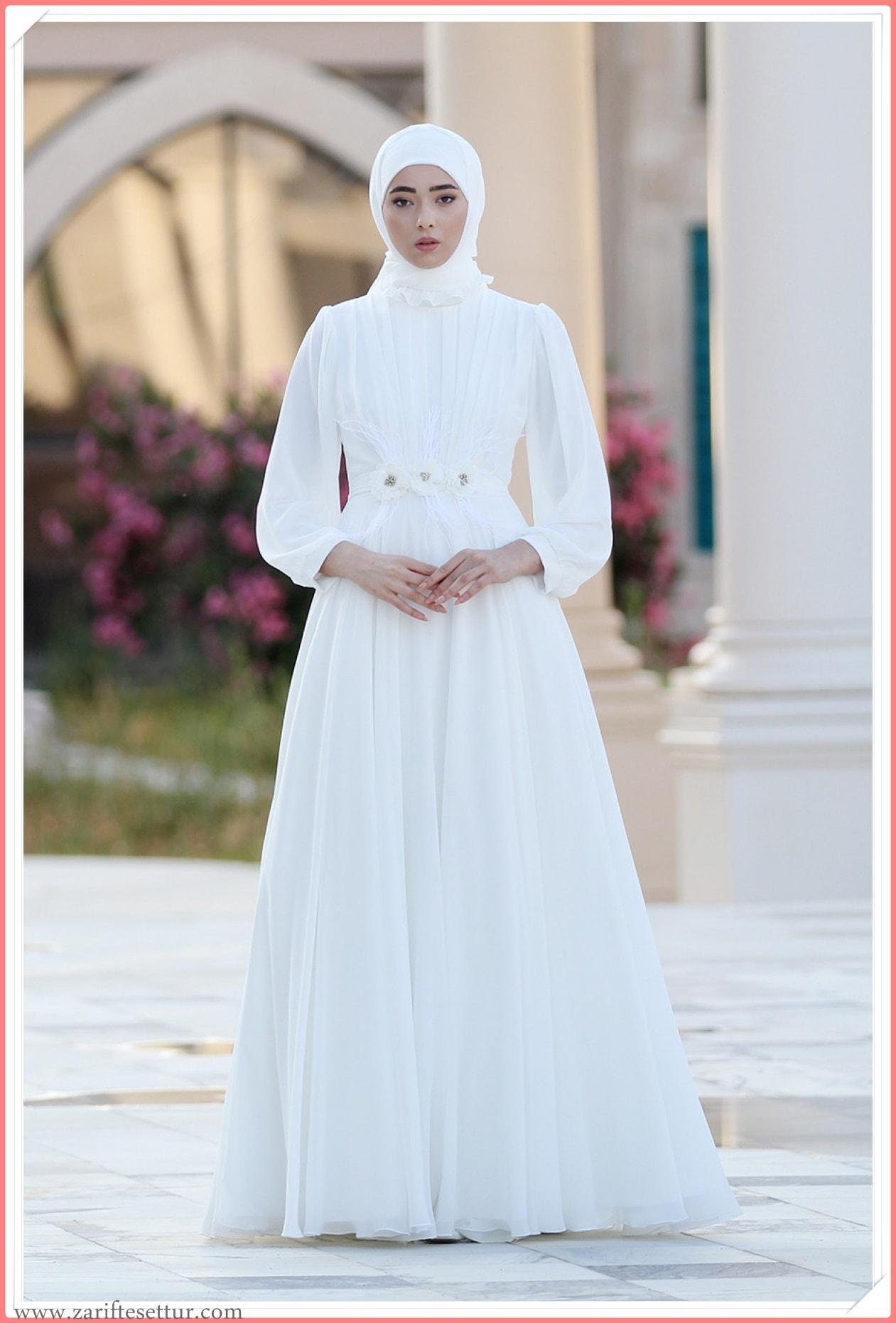 tesetürlü nikah elbisesi 2021,tesettürlü nikah abiyesi 2021,nikah abiye elbise 2021,beyaz nikah elbisesi 2021,tesettür nikah elbisesi 2021,nikah elbisesi tesettür,nikah elbisesi beyaz,nikah elbisesi 2021,nikah kıyafetleri,sade şık nikah elbiseleri,tasarım nikah elbiseleri,sade nikah elbisesi,ekru nikah elbisesi,nikahta giyilebilecek elbise modelleri,