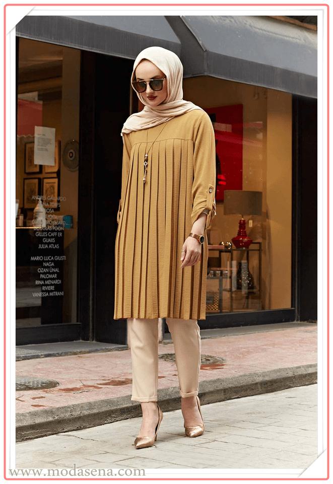 moda sena tunik modelleri,genç tesettür 2021 tunik modelleri,en şık tunikler 2021,en güzel tunikler,tesettür tunikler,tuikler tesettürlü,tesettür giyim tunikler