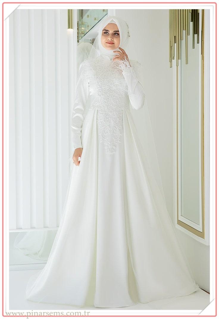 en güzel tesettürlü abiyeler 2021,tesettürlü abiye elbiseler 2021,nişan elbiseleri tesettürlü,2021 tesettür giyim abiye elbiseler