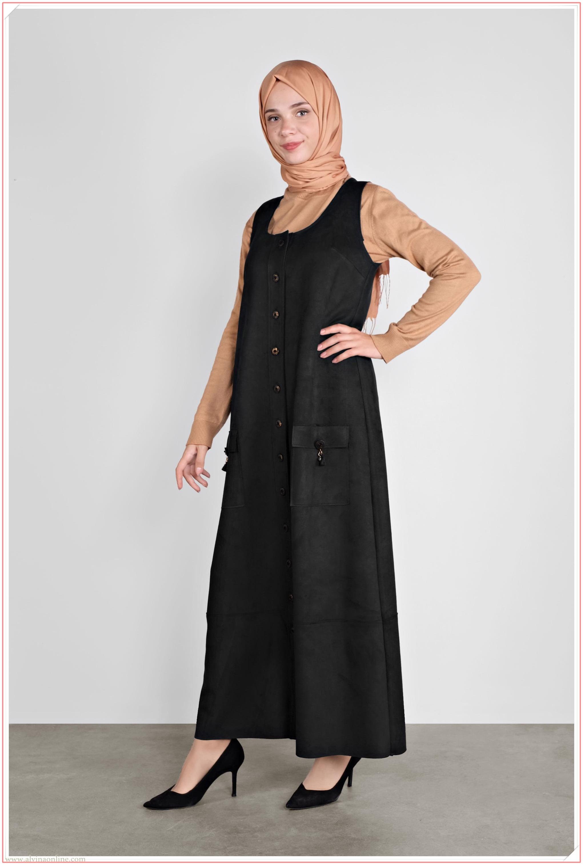 jile elbise,tesettürlü jile modelleri,tesettür giyim jile elbise modelleri,2021 jile elbiseler,2021 tesettür jile