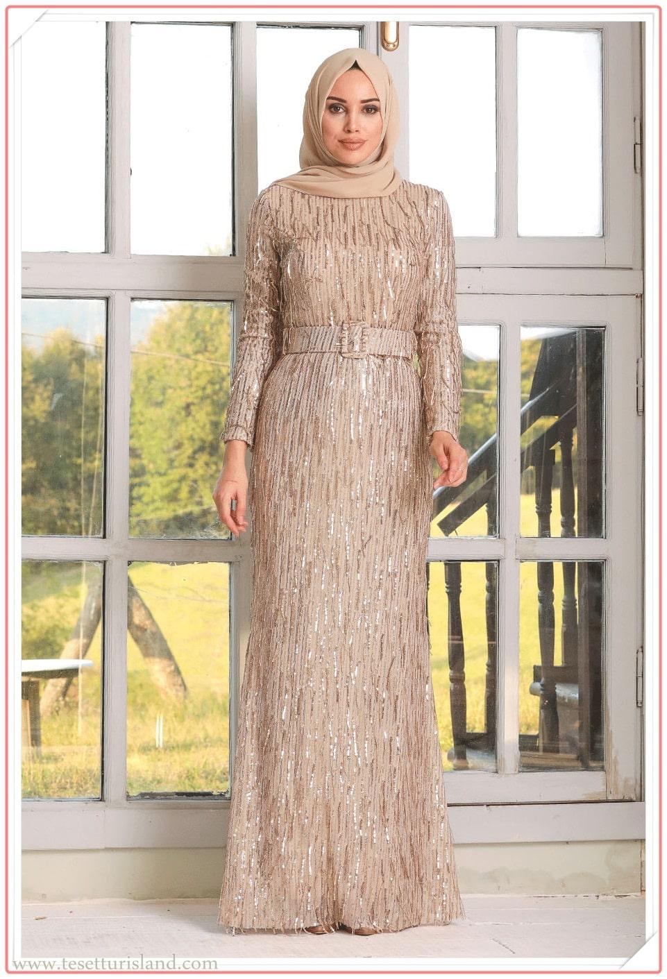 tesettür abiye 2021 mezuniyet,mezuniyet elbiseleri 2021,en güzel tesettürlü mezuniyet elbisesi modelleri 2021 yeni
