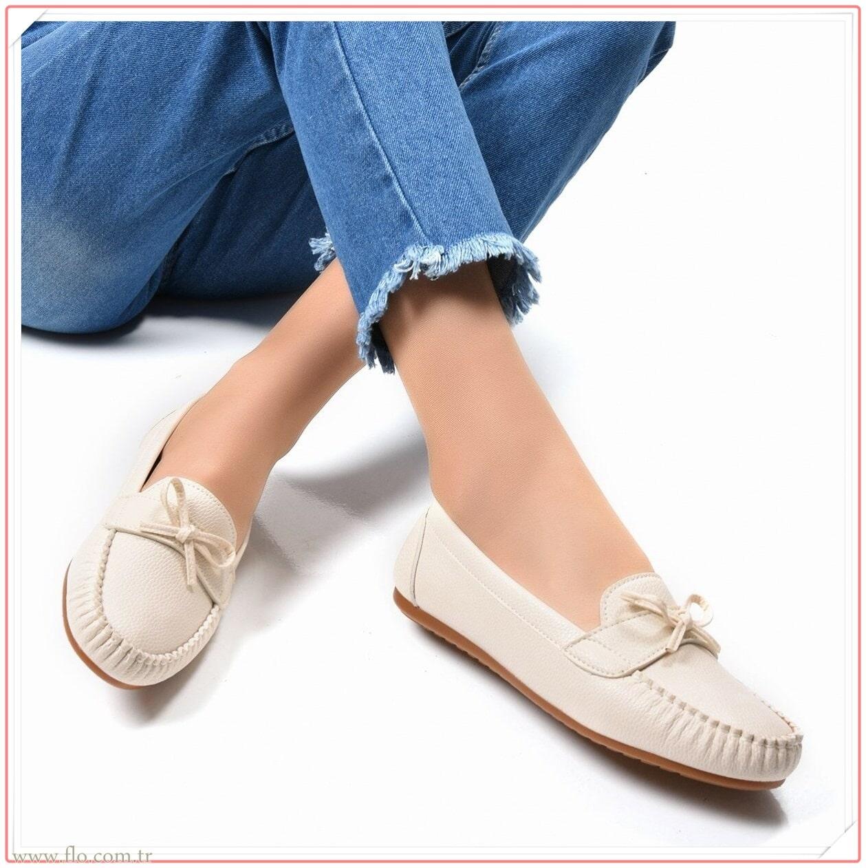 flo babet 2021,flo babet ayakkabı,2021 babetler,kadın babet ayakkabı modelleri 2021,yeni babetler,en güzel kadın babet ayakkabı modelleri,flo 2021 babet indirimli,ucuz babetler 2021