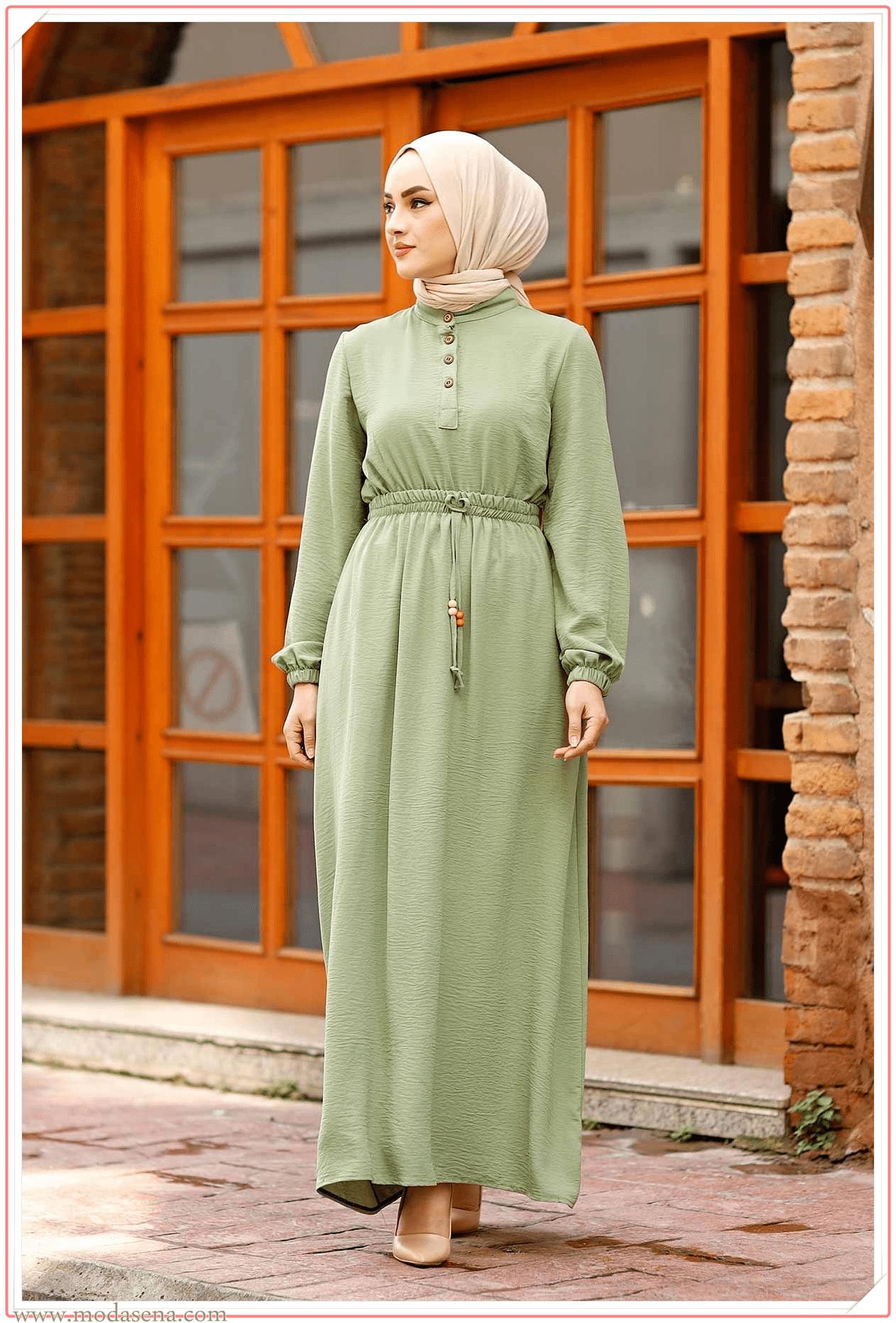 günlük tesettür elbise 2021,tesettür günlük elbise 2021,günlük elbise tesettür 2021,tesettür elbise günlük,günlük elbise modelleri tesettür 2021,kadın tesettür günlük elbise 2021