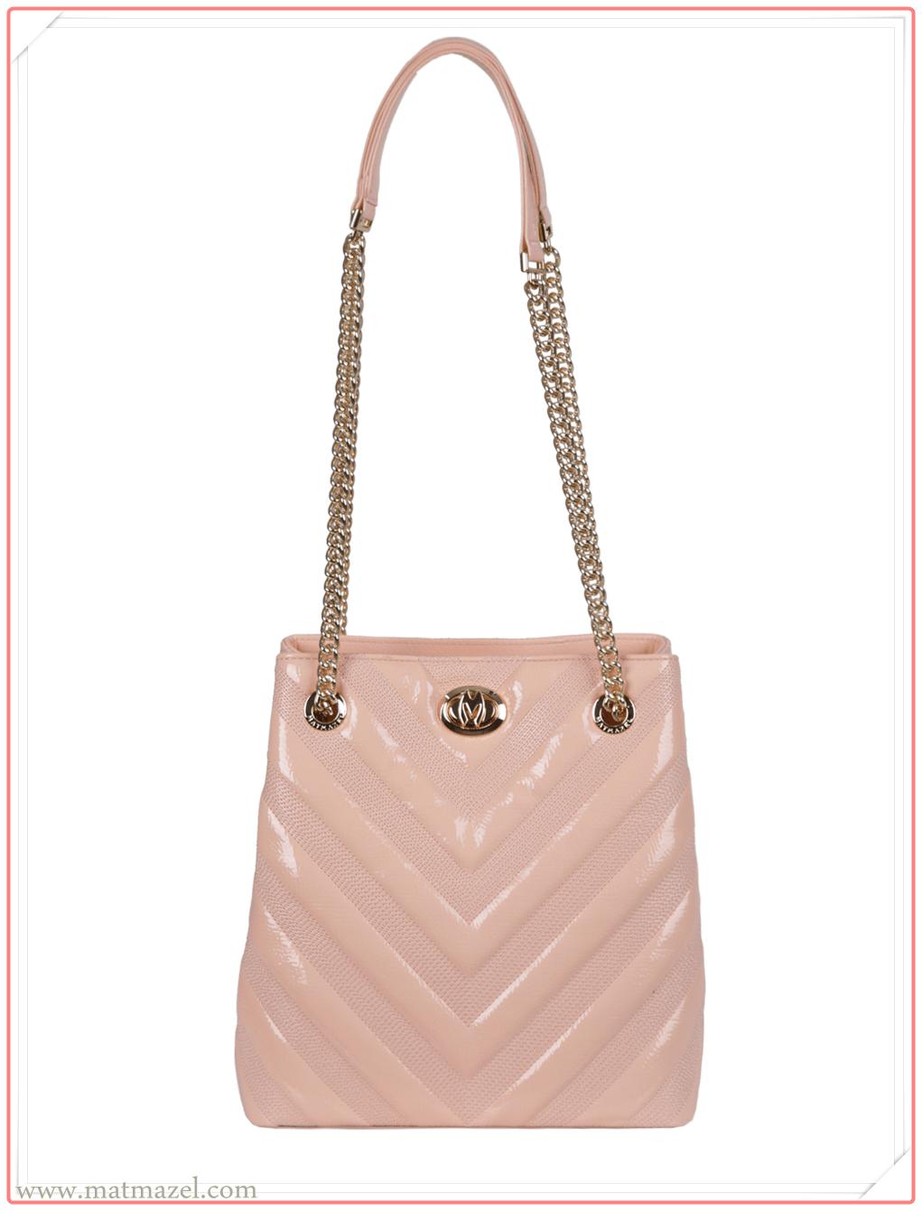 matmazel çanta,2021 kadın çanta modelleri,kadın omuz ve el çantaları 2021,